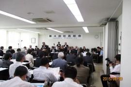 4th-sokai-photo01