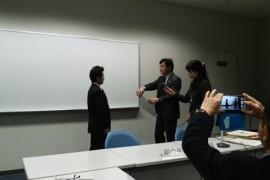 熊本県歯科保健推進会議