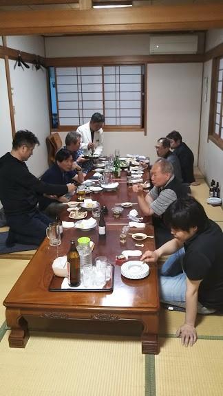 天草支部総会2019-3