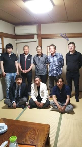 天草支部総会2019-4
